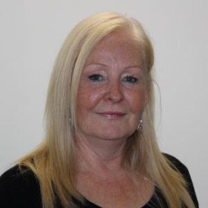 Linda Grubb
